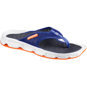 Salomon RX Break Sandals Men blue